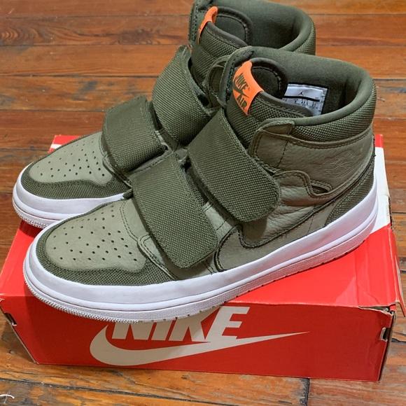 Jordan Shoes | Nike Jordan Retro High